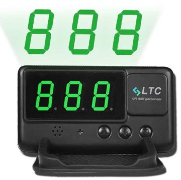 LeaningTech-gps-speedometers