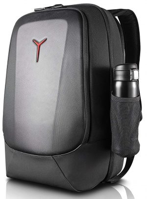 Lenovo Gaming Backpacks