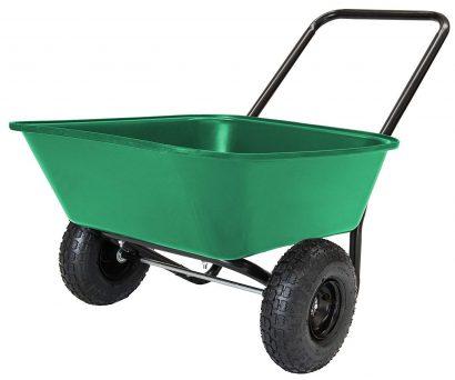 MARASTAR-wheelbarrows