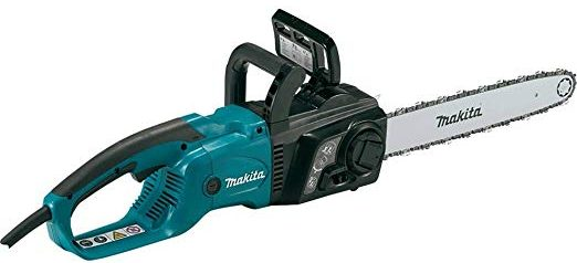 Makita Electric Chainsaws