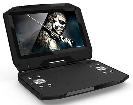 Maxmade-portable-blu-ray-dvd-players
