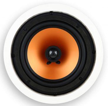 Micca-ceiling-speakers
