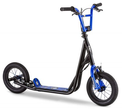 Mongoose-kick-scooters-for-adults