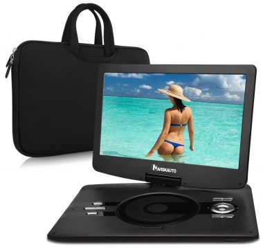 NAVISKAUTO-portable-blu-ray-dvd-players