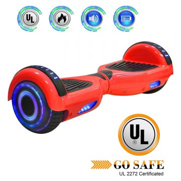 NHT-electric-hoverboards