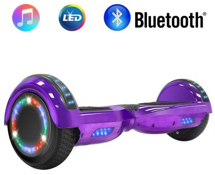 electric-hoverboards