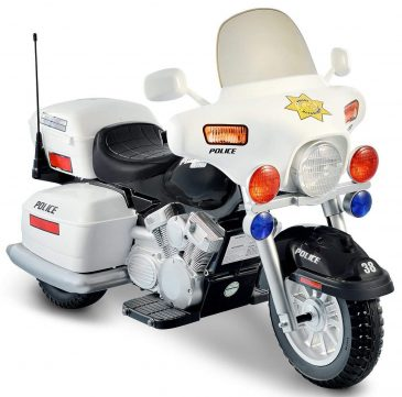 National-Products-electric-motorcycles-for-kids