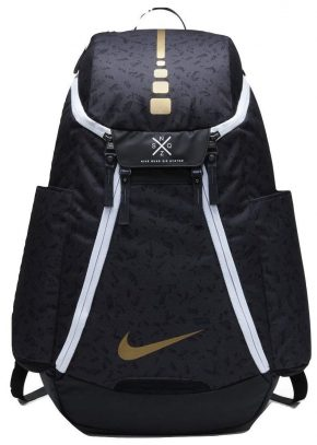 Top 10 Best Basketball Backpacks in 2019