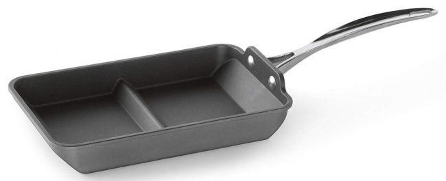 Nordic Ware Omelette Pans