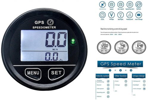 OZ-USA-gps-speedometers
