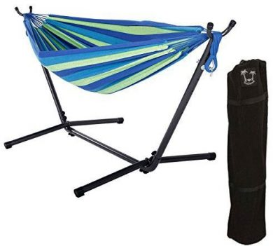 OnCloud-portable-hammock-stands
