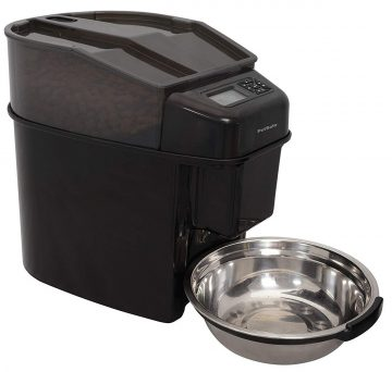 PetSafe Automatic Dog Feeders
