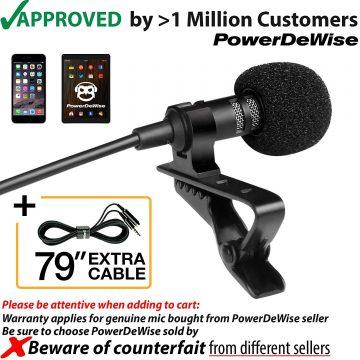 PowerDeWise-bluetooth-microphones