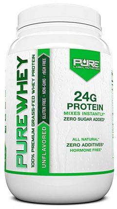 Pure-Label-Nutrition-unflavored-protein-powders
