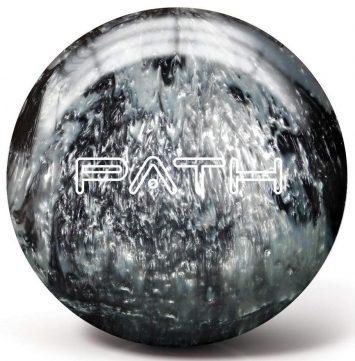 Pyramid Bowling Balls