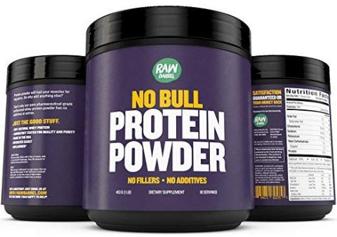 Raw-Barrel-unflavored-protein-powders