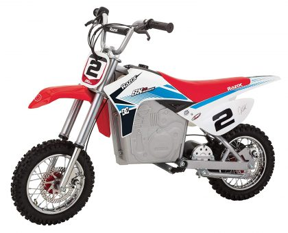 Razor-electric-motorcycles-for-kids