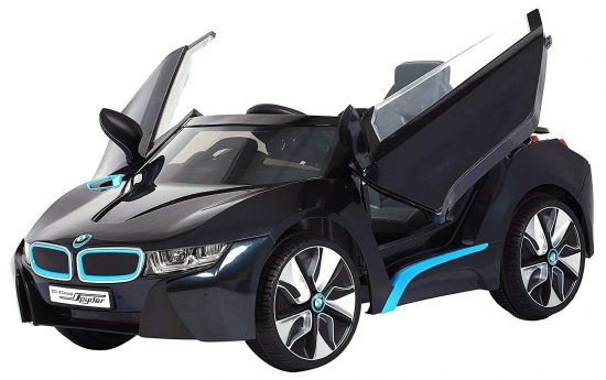 Rollplay Electric Cars For Kids