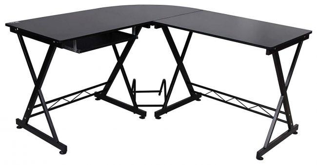 SONGMICS-gaming-desks