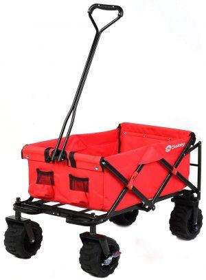 Sekey-wheelbarrows