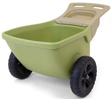 Simplay3-wheelbarrows