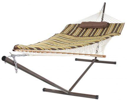SueSport-portable-hammock-stands