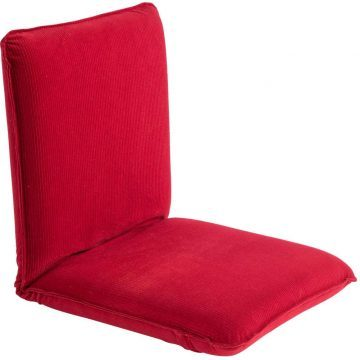 Sundale-Outdoor-floor-chairs-back-support