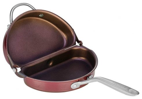 TECHEF Omelette Pans