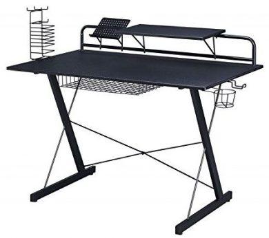 Techni-gaming-desks