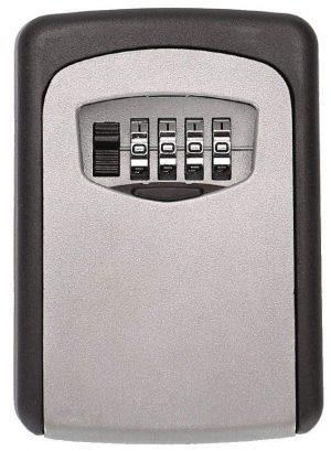 Tekmun Key Lock Boxes