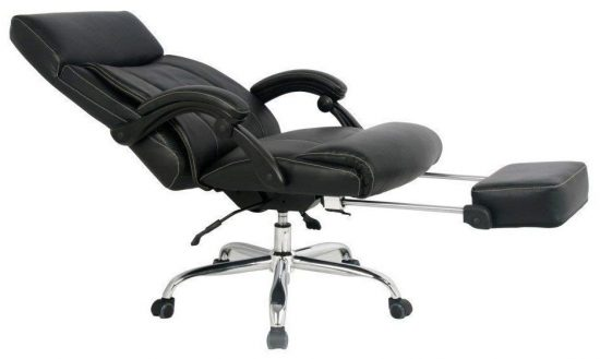 VIVA OFFICE Reclining Office Chairs