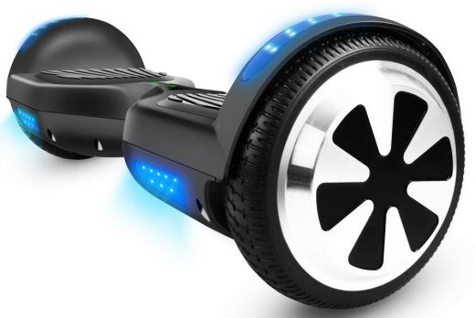 Veeko-electric-hoverboards
