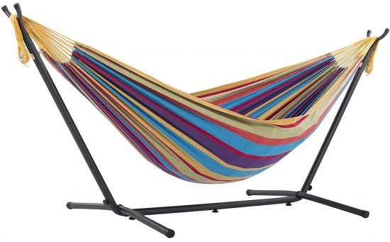 Vivere-portable-hammock-stands