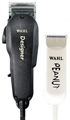 Wahl-professional-hair-clippers