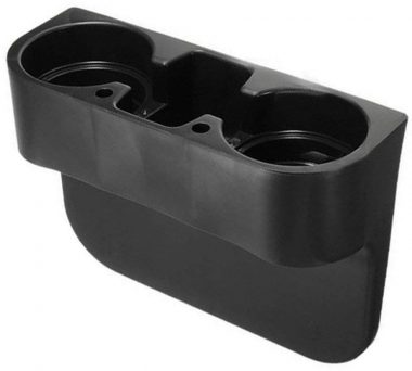 WinnerEco Car Cup Holders