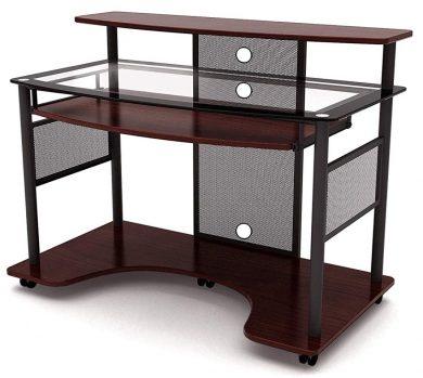 Z-Line-Designs-gaming-desks