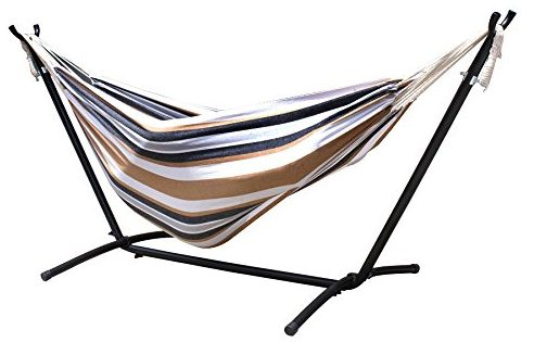 ZENY-portable-hammock-stands