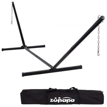 Zupapa Portable Hammock Stands