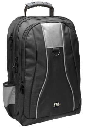 CTA Gaming Backpacks