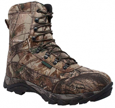 Adtec Hunting Boots for Men