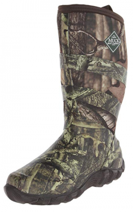 MuckBoots Hunting Boots for Men