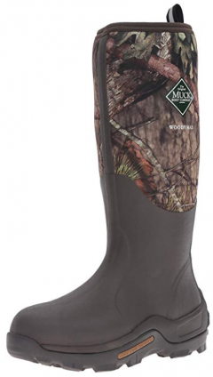 Muck Boot Hunting Boots for Men