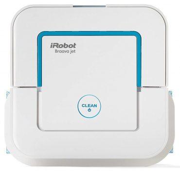 iRobot-robot-mops
