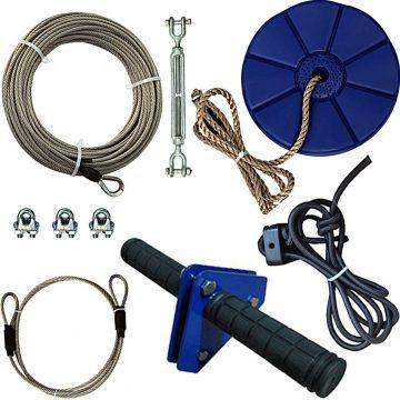iZipline-zip-line-kits