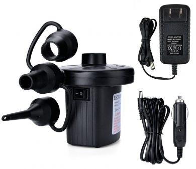 AGPTEK Electric Air Pumps