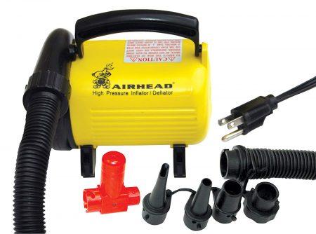 AIRHEAD Electric Air Pumps