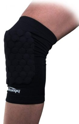 COOLOMG Basketball Knee Pads