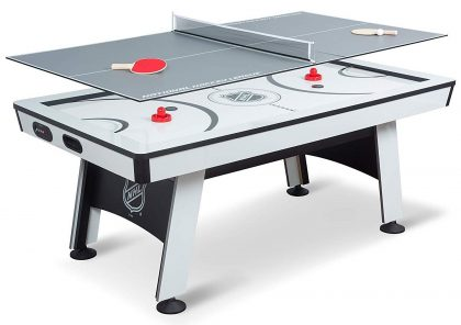EastPoint Sports Air Hockey Tables