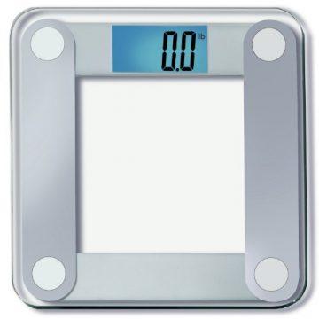EatSmart Most Accurate Bathroom Scales