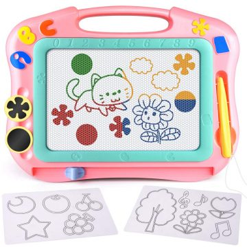 FLY2SKY Magnetic Drawing Boards